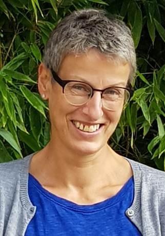 Anette Weißbrodt2.jpg