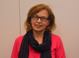 Dragana Seifert